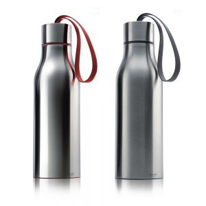 Thermos Trinkflasche